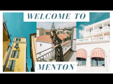 MOST UNDERRATED PLACE IN FRANCE // TRAVEL VLOG