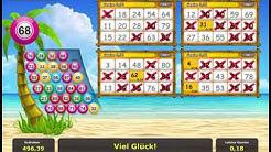 Beach Party - Novoline Spielautomat Kostenlos Spielen