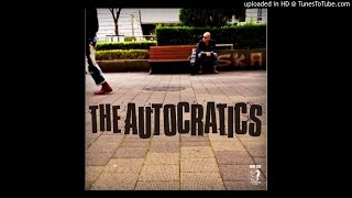 Populace Intention / The Autocratics