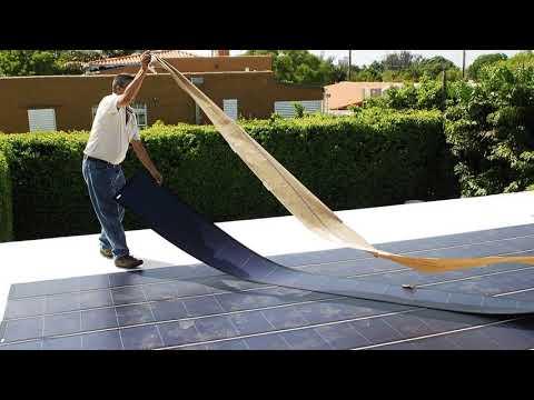 Advantages Of Solar Energy Brockton  MA – Whats The Benefits Of Solar Panels – Best Solar Solutions