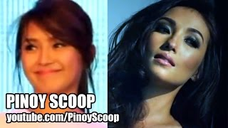 Kathryn Bernardo And Solenn Heussaff Put PH In FHM