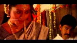 Video Sardukupodam Randi Movie    Kabbadi Kabbadi Video Song    Jagapathi Babu, Soundarya download MP3, 3GP, MP4, WEBM, AVI, FLV November 2017