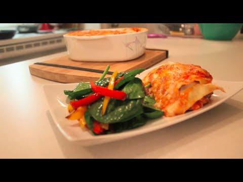 la-meilleure-lasagne