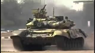 НАТО зализывает раны.Непревзойдённое оружие России.Документальный фильм