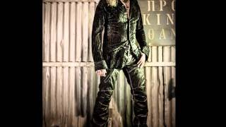 """Billy Vass-""""Fortune in Lies""""(DreamTheaterVocal cover)"""