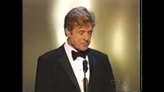 2002 Robert Redford.mov