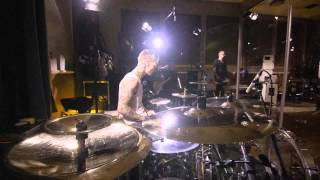 Download Placebo   Live At Rak Studios Mp3 and Videos