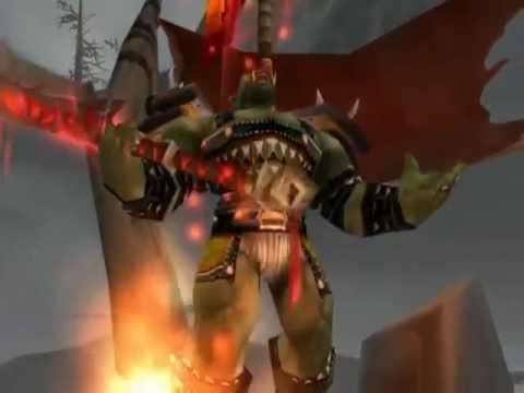 la-senda-de-los-malditos---historia-#12-|-warcraft-3