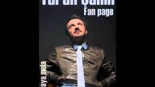 Turan Sahin - Bedriye (HQ)