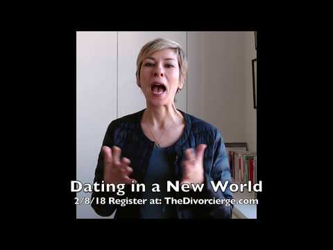 dating tips nyc