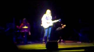 Watch Aimee Mann Par For The Course video