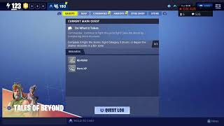 FORTNITE STW GIVEAWAY *BRIGHTCORE DROPS*