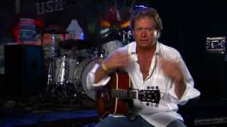 Watch Charlie Robison Feeling Good video