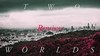 Axel Thesleff - Eco (CloZee Remix)