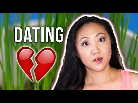 Is Dating A Waste Of Time? 💔 Mistakes I Made In My 20s   JEN TALKS FOREVER