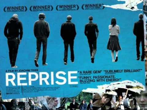 Reprise 2006 original