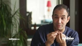 حوار حصري : رشيد الوالي يتحدث عن رحلة الحج وموقفه في الانتخابات لأول مرة