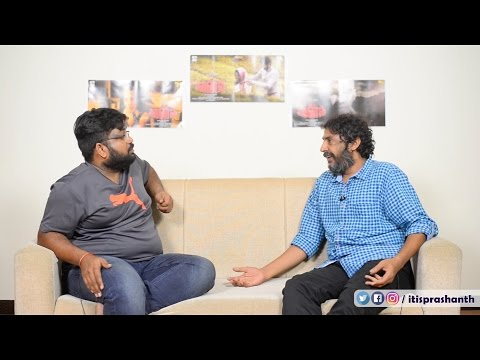 Real Talk with Itisprashanth - Lens team opens up!