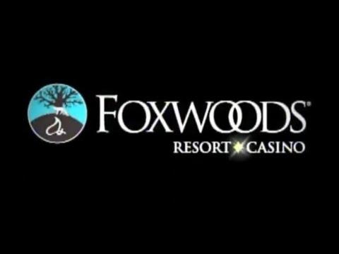 Foxwoods Resort Casino, Connecticut, USA - TravelMedia.ie