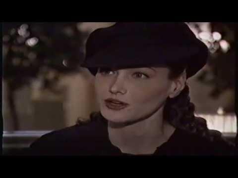 Carla Bruni 1992