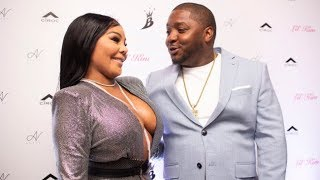 Lil Cease Apologizes To Lil Kim for Giving Testimony That Sent Her To Prison