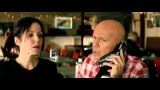 Скачать (Смотреть онлайн) бесплатно фильм РЭД 2/Red 2 (2013)