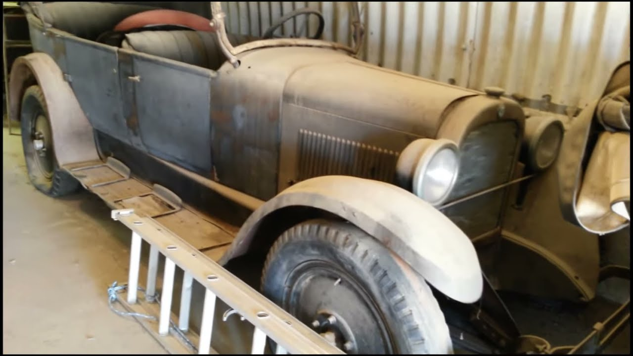 1955 dodge royal barn find for sale - Barn Find Simi Valley Ca Chevy Dodge Ford Lincoln