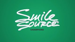 Smile Source Champion Testimonials