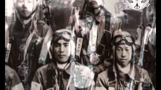 Спеціальні підрозділи Світу  Камікадзе 2
