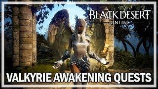 Black Desert Quests Guide   Pwner