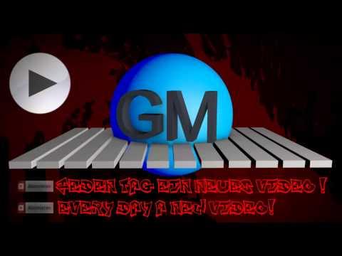turn-all-the-lights-on-feat.-ne-yo-t-pain-[hq]---gamble-music