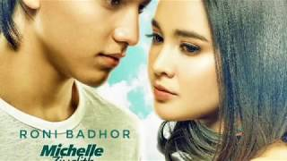Te Amo Mi Amor song OST Film One Fine Day official music - Sub Indonesia