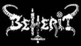 Watch Beherit Sadomatic Rites video