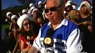 Mel Torme - The Christmas Song