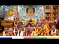 Who Can Practice Vajrayana? Robert A.F. Thurman : Buddhism Explained - Force For Good Class Series