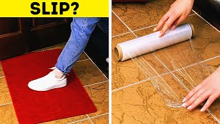 47 LIFE HACKS THAT WILL MAKE YOUR LIFE EASIER