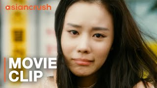 people-treat-you-differently-when-you-re-hot-af-clip-from-200-pounds-beauty