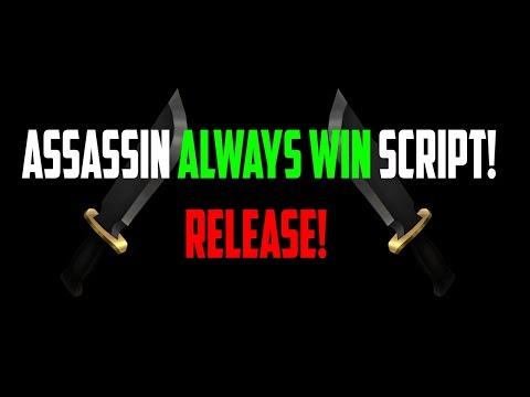 Assassin Roblox Scripts Aimbot Gucci Clothes Codes For Roblox