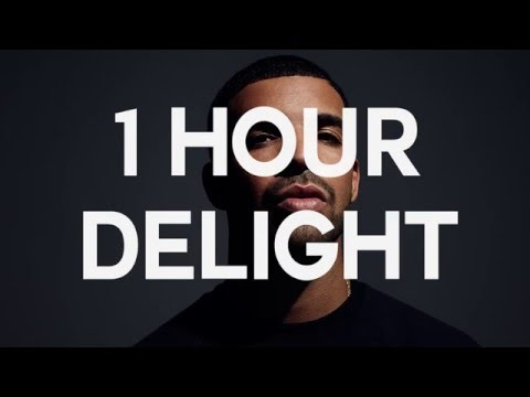 Drake - Headlines (Explicit), 1 Hour...