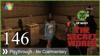 The Secret World - Pt.146 [Dragon]