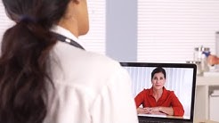 Johns Hopkins Telemedicine: Connecting Patients to Exceptional Virtual Care