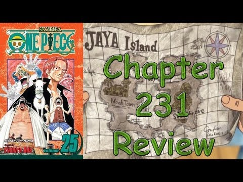 one-piece-chapter-231-review---bellamy-the-hyena