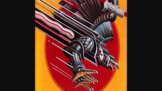 Prisoner of Your Eyes (Bonus Track) By Judas Priest + Lyrics
