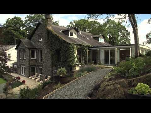 Gilpin Hotel & Lake House Video By