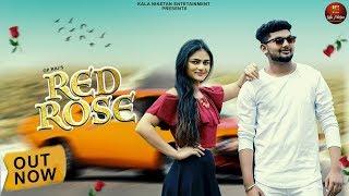 Red Rose New Haryanvi Song Raj Sharry Shivi Yadav Rahul Puhal Kala Niketan