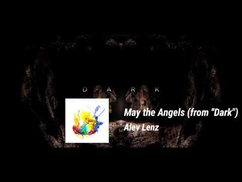 Alev Lenz - May The Angels bedava zil sesi indir