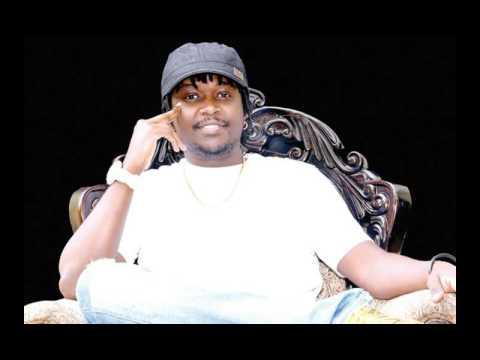 Nameless  Najidai ft Nyashinski Audio