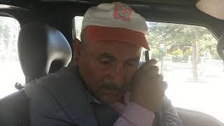 telefon dolandırıcısı nasıl keklenir