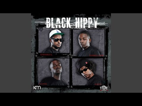 I Do It for Hip Hop (feat. Kendrick Lamar, ScHoolboy Q, Ab-Soul, Jay Rock)