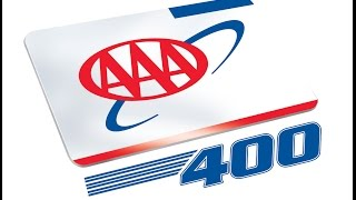 Video 2014 AAA 400 at Dover Live-stream download MP3, 3GP, MP4, WEBM, AVI, FLV Agustus 2018